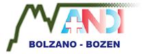 ANDI Associazione Dentisti Italiani Sez. Bolzano